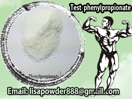 Listen To Your Customers. They Will Tell You All About trenbolone costo